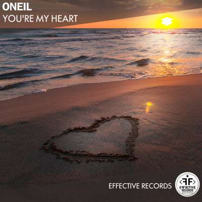 Oneil - Youre My Heart